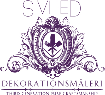LOGO SIVHED small